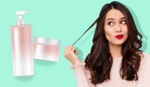 تفاوت ماسک مو و نرم کننده در چیست؟